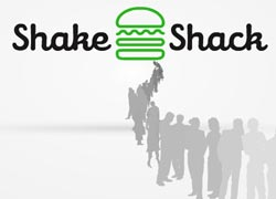 Shake Shack on Lincoln Road